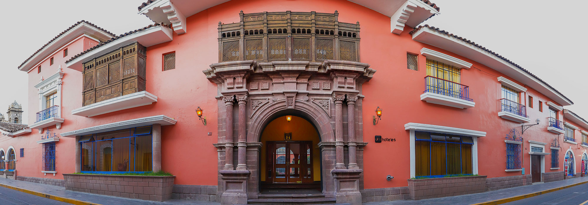 dm-hoteles-peru-ayacucho-banner-home