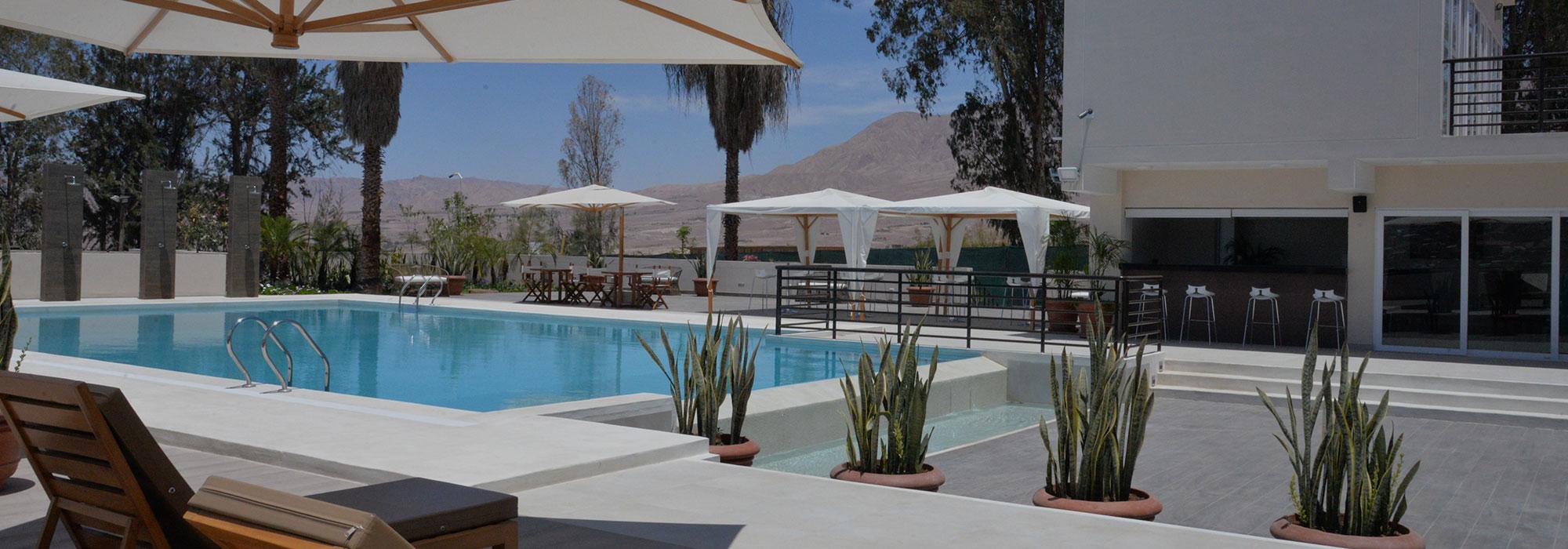 dm-hoteles-peru-moquegua-banner-home