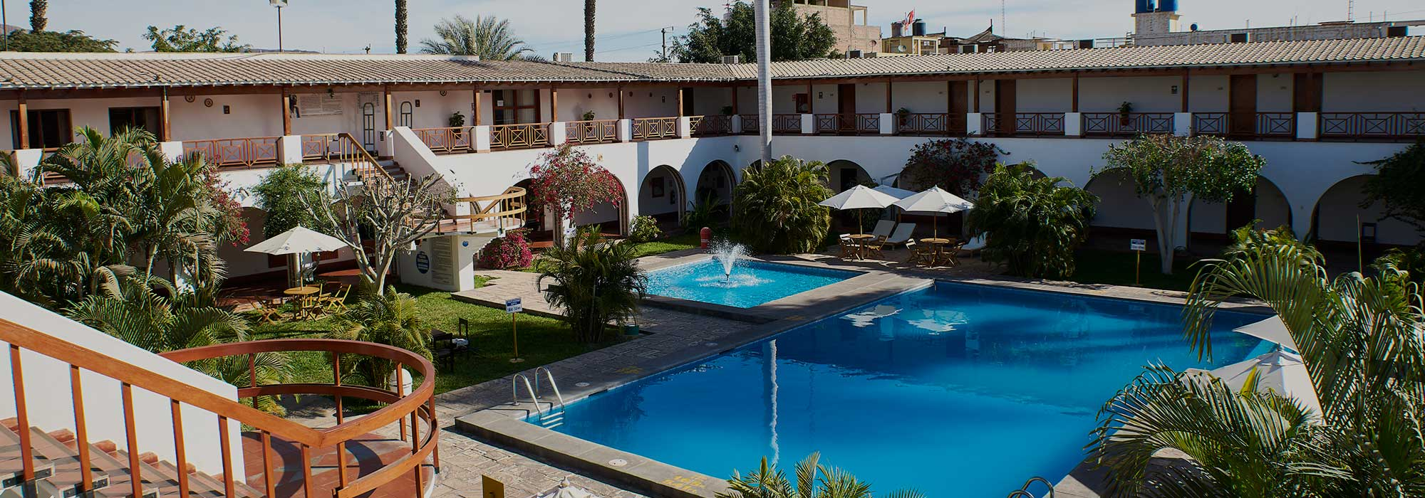 dm-hoteles-peru-nasca-banner-home