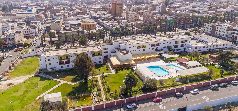 dm-hoteles-peru-tacna-banner-home-a