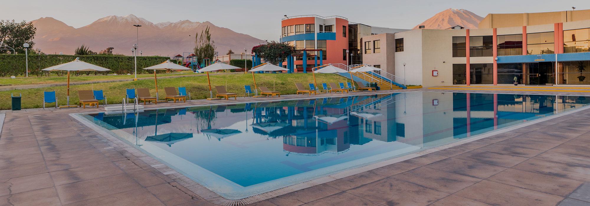 dm-hoteles-peru-arequipa-banner-home-0
