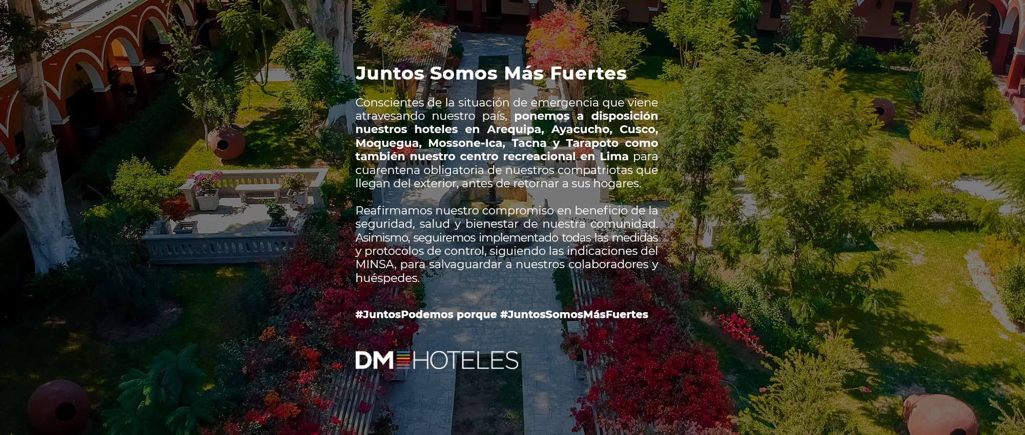 dm-hoteles-peru-banner-web-dm-somos-fuertes