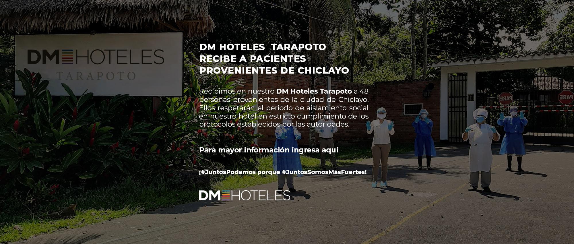dm-hoteles-peru-juntos-podemos-covid-19-banner-home-dm-tarapoto