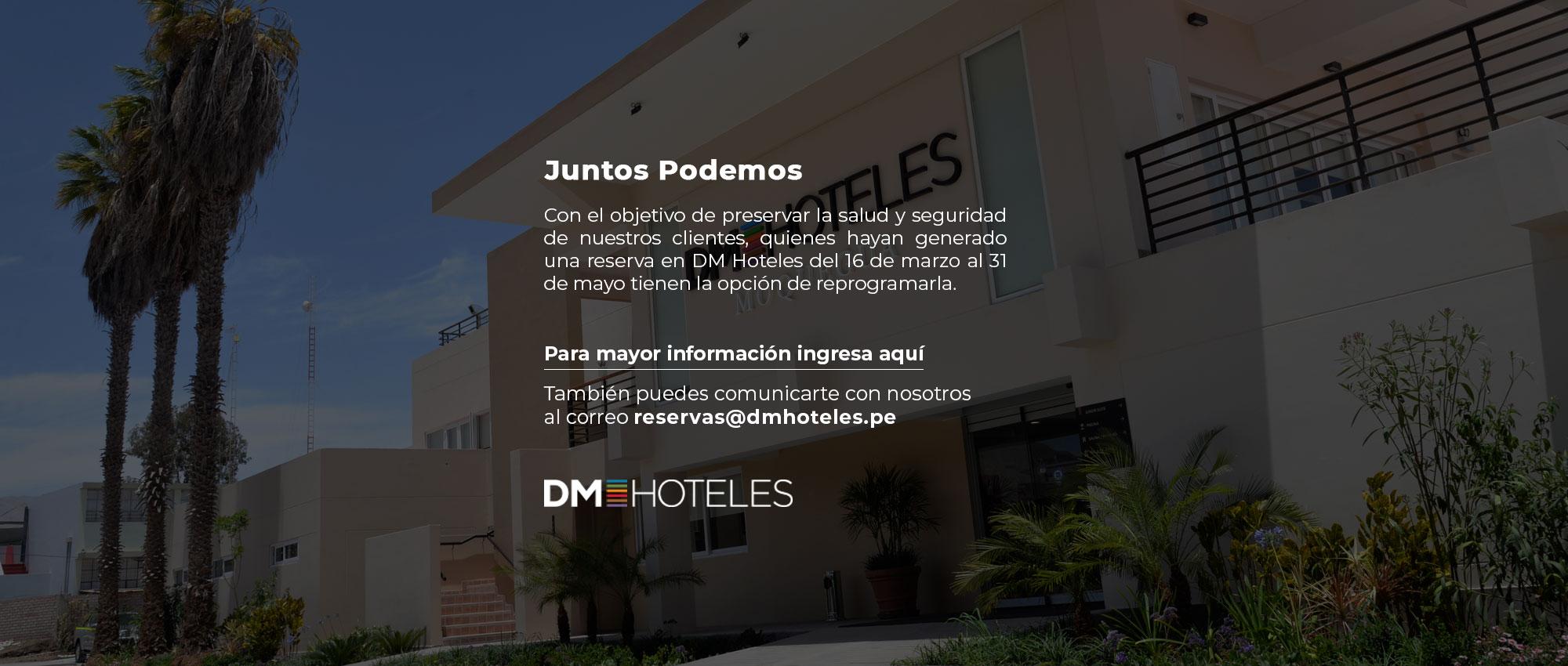 dm-hoteles-peru-juntos-podemos-covid-19-banner-home-1