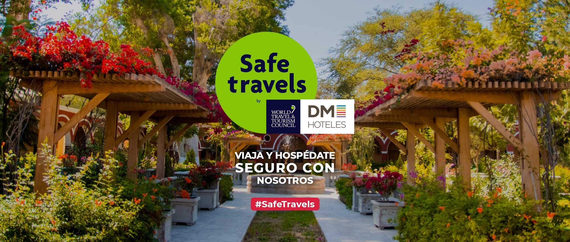 dm-hoteles-banner-safe-travels-web