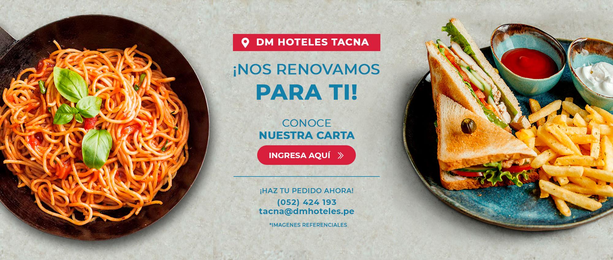 dm-hoteles-tacna-carta-restaurante-codigo-qr